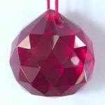 detail_1928_red-crystal-ball7100203.JPG