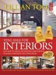 detail_3361_Feng_Shui_For_Interiors.jpg