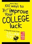 detail_5049_College_Luck.jpg