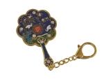detail_5546_amulet-8sidedmirrorfan-2.jpg